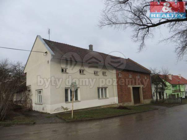 Prodej domu, Skalka, foto 1 Reality, Domy na prodej | spěcháto.cz - bazar, inzerce