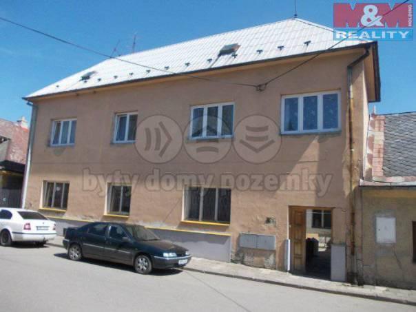 Prodej nebytového prostoru, Potštát, foto 1 Reality, Nebytový prostor   spěcháto.cz - bazar, inzerce
