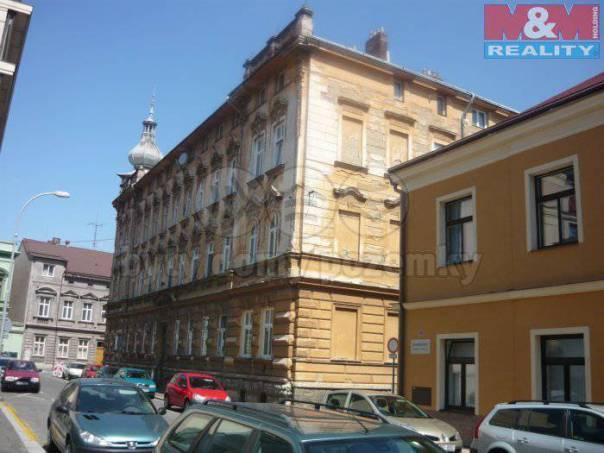 Prodej bytu 3+1, Čáslav, foto 1 Reality, Byty na prodej | spěcháto.cz - bazar, inzerce