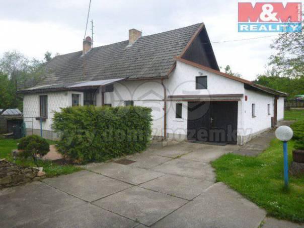 Prodej domu, Oselce, foto 1 Reality, Domy na prodej | spěcháto.cz - bazar, inzerce