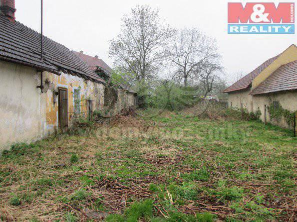 Prodej pozemku, Valchov, foto 1 Reality, Pozemky   spěcháto.cz - bazar, inzerce