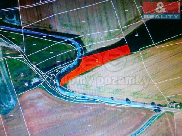 Prodej pozemku, Opočno, foto 1 Reality, Pozemky | spěcháto.cz - bazar, inzerce