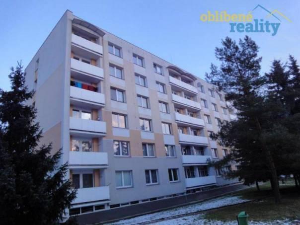 Prodej bytu 3+1, Rychnov nad Kněžnou, foto 1 Reality, Byty na prodej | spěcháto.cz - bazar, inzerce