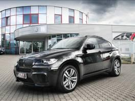 BMW X6 M Servodovíraní, Kamera , Auto – moto , Automobily  | spěcháto.cz - bazar, inzerce zdarma