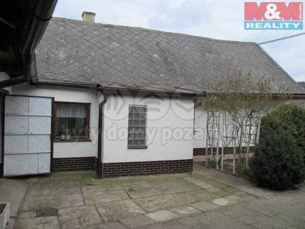 Prodej domu, Vranová Lhota, foto 1 Reality, Domy na prodej | spěcháto.cz - bazar, inzerce