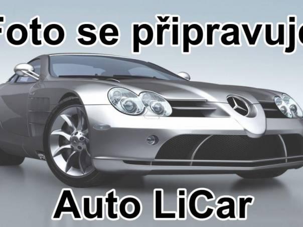 Citroën Jumpy 1,6 HDi - 1.majitel,serviska,ČR,DPH, foto 1 Užitkové a nákladní vozy, Do 7,5 t | spěcháto.cz - bazar, inzerce zdarma