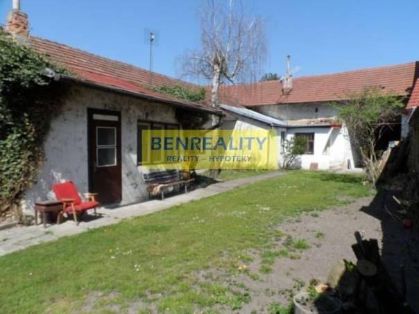 Prodej domu, Zlín - Louky, foto 1 Reality, Domy na prodej | spěcháto.cz - bazar, inzerce