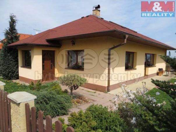 Prodej domu, Hořovice, foto 1 Reality, Domy na prodej | spěcháto.cz - bazar, inzerce