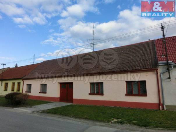 Prodej domu, Kardašova Řečice, foto 1 Reality, Domy na prodej | spěcháto.cz - bazar, inzerce