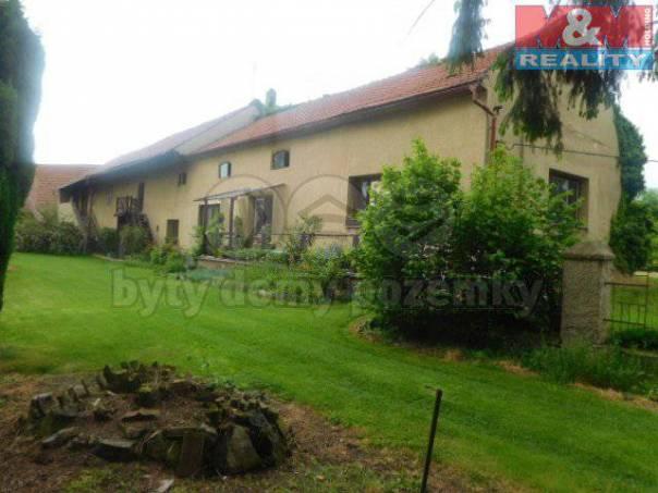 Prodej domu, Tursko, foto 1 Reality, Domy na prodej | spěcháto.cz - bazar, inzerce
