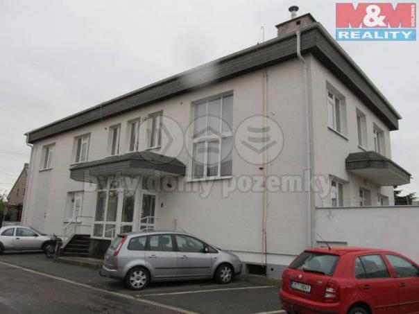 Prodej nebytového prostoru, Přelouč, foto 1 Reality, Nebytový prostor | spěcháto.cz - bazar, inzerce