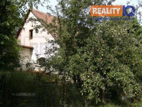 Prodej domu, Dobruška - Křovice, foto 1 Reality, Domy na prodej | spěcháto.cz - bazar, inzerce
