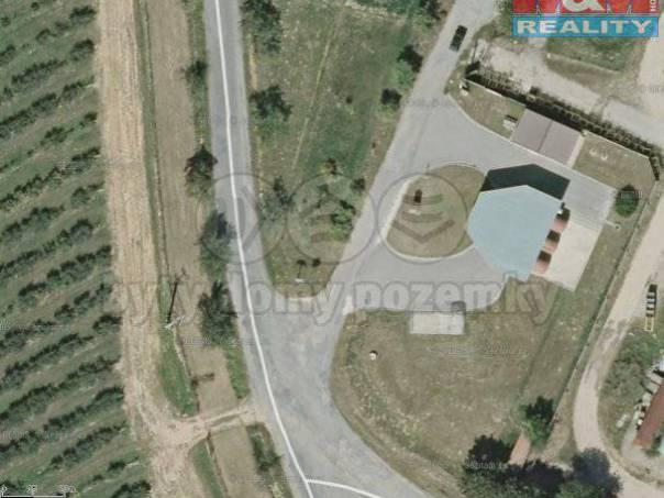 Prodej pozemku, Vilémov, foto 1 Reality, Pozemky   spěcháto.cz - bazar, inzerce