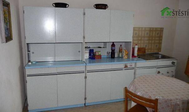 Prodej domu, Čáslavice - Čáslavice, foto 1 Reality, Domy na prodej | spěcháto.cz - bazar, inzerce