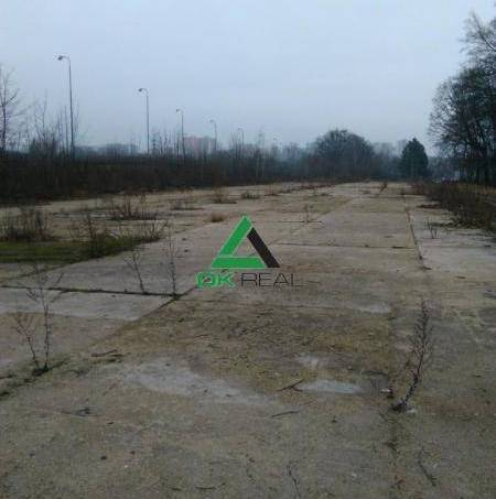 Prodej pozemku, Brno - Líšeň, foto 1 Reality, Pozemky | spěcháto.cz - bazar, inzerce