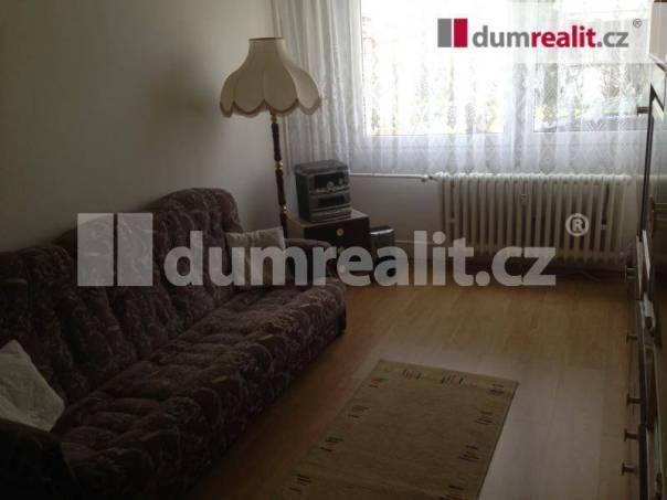 Prodej bytu 2+kk, Kralupy nad Vltavou, foto 1 Reality, Byty na prodej | spěcháto.cz - bazar, inzerce