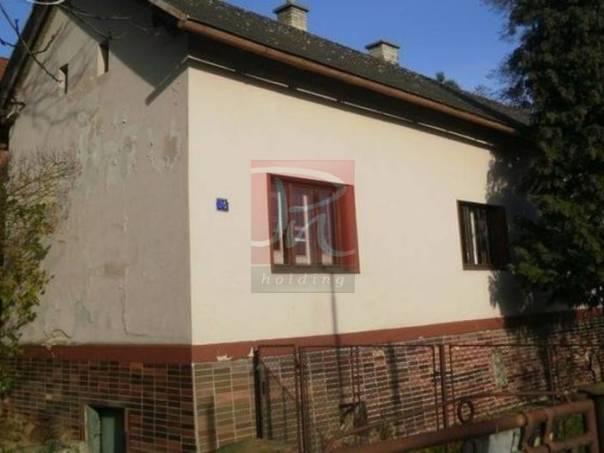 Prodej domu, Krásné Pole, foto 1 Reality, Domy na prodej | spěcháto.cz - bazar, inzerce