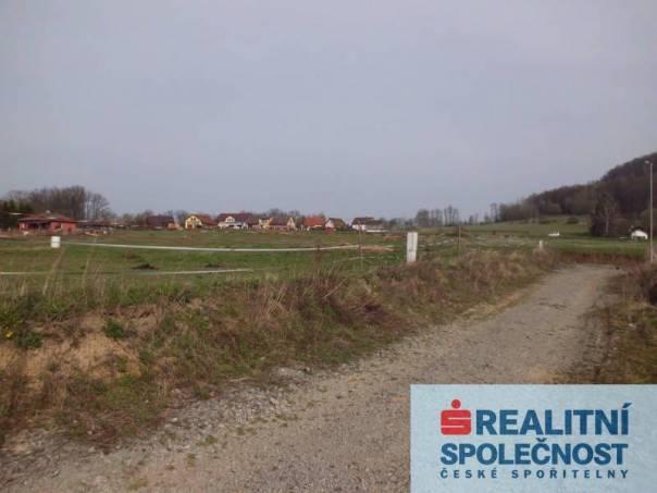 Prodej pozemku, Česká Lípa - Lada, foto 1 Reality, Pozemky | spěcháto.cz - bazar, inzerce