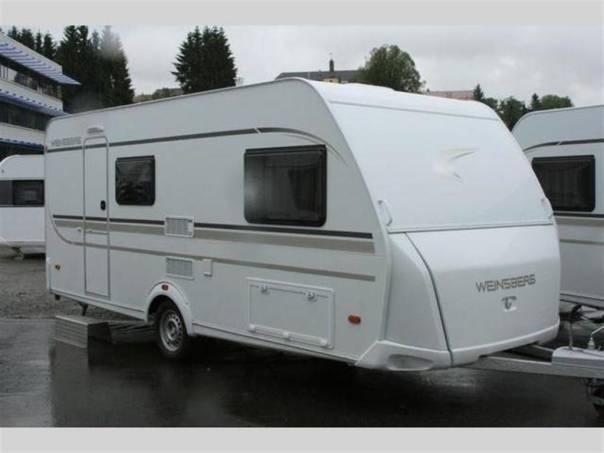 480 QDK, foto 1 Užitkové a nákladní vozy, Camping | spěcháto.cz - bazar, inzerce zdarma