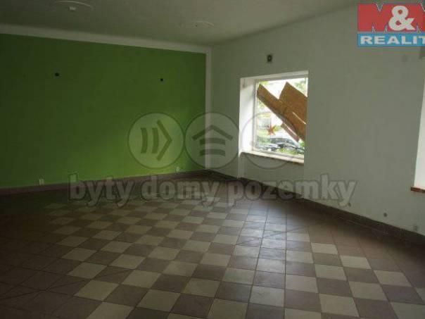 Pronájem nebytového prostoru, Brno, foto 1 Reality, Nebytový prostor   spěcháto.cz - bazar, inzerce