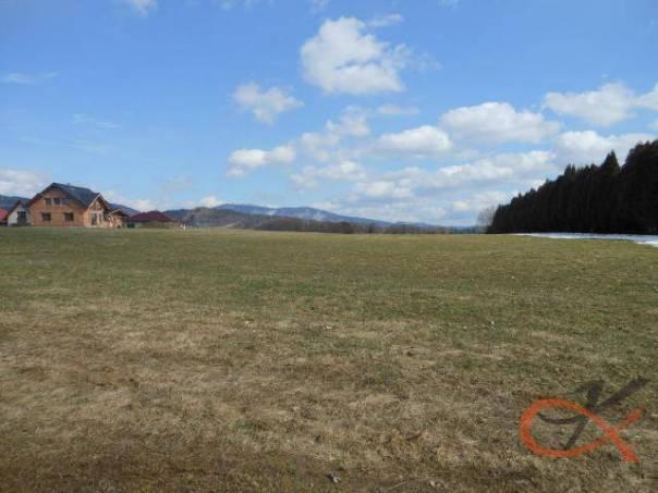 Prodej pozemku, Zubří, foto 1 Reality, Pozemky | spěcháto.cz - bazar, inzerce