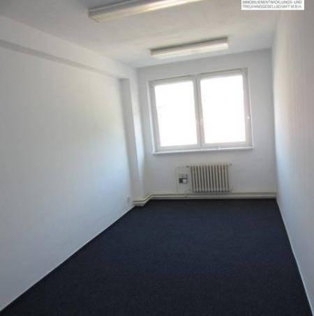 Pronájem kanceláře, Brno - Brno-Černovice, foto 1 Reality, Kanceláře | spěcháto.cz - bazar, inzerce