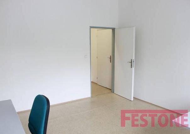 Pronájem kanceláře, Liberec - Liberec XV-Starý Harcov, foto 1 Reality, Kanceláře | spěcháto.cz - bazar, inzerce