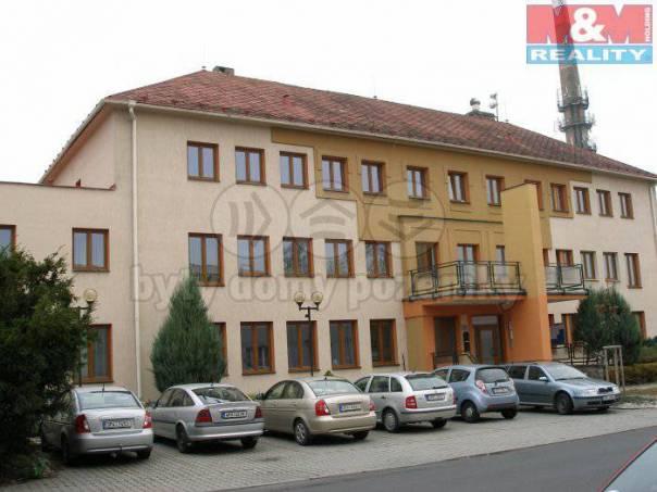 Pronájem kanceláře, Klatovy, foto 1 Reality, Kanceláře   spěcháto.cz - bazar, inzerce
