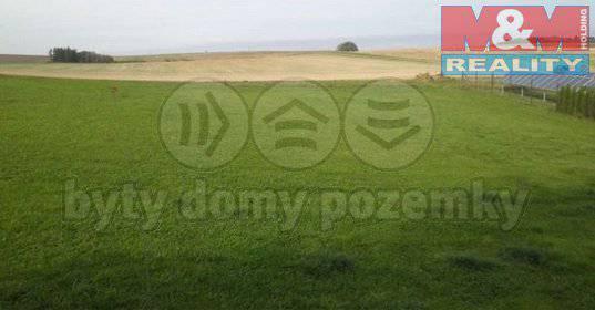 Prodej pozemku, Fryčovice, foto 1 Reality, Pozemky | spěcháto.cz - bazar, inzerce