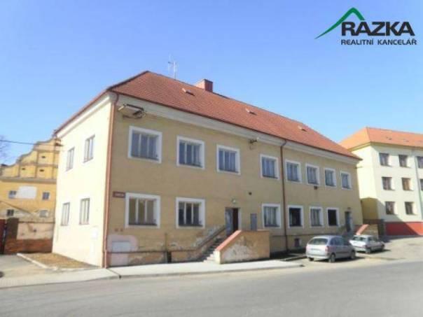 Prodej kanceláře, Planá, foto 1 Reality, Kanceláře | spěcháto.cz - bazar, inzerce