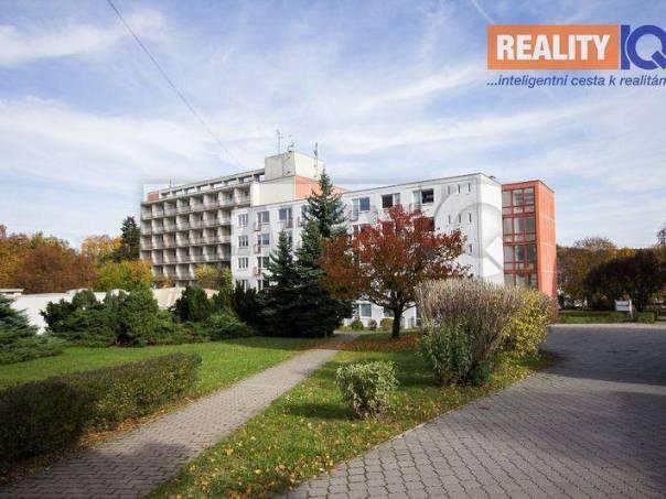 Pronájem kanceláře, Praha - Krč, foto 1 Reality, Kanceláře | spěcháto.cz - bazar, inzerce