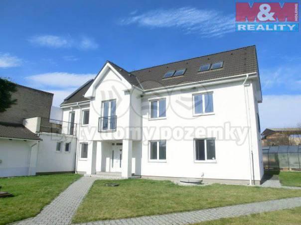 Prodej nebytového prostoru, Lipno, foto 1 Reality, Nebytový prostor | spěcháto.cz - bazar, inzerce