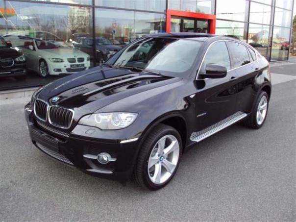 BMW X6 xDrive30d Facelift Individual, foto 1 Auto – moto , Automobily | spěcháto.cz - bazar, inzerce zdarma