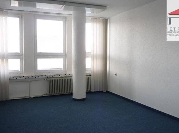 Pronájem kanceláře, Ostrava - Radvanice, foto 1 Reality, Kanceláře | spěcháto.cz - bazar, inzerce