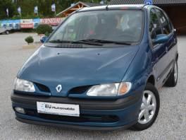 Renault Scénic 1.6 i