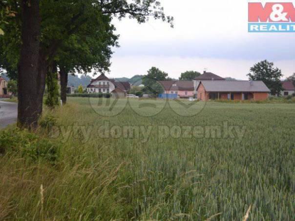 Prodej pozemku, Čejetice, foto 1 Reality, Pozemky | spěcháto.cz - bazar, inzerce