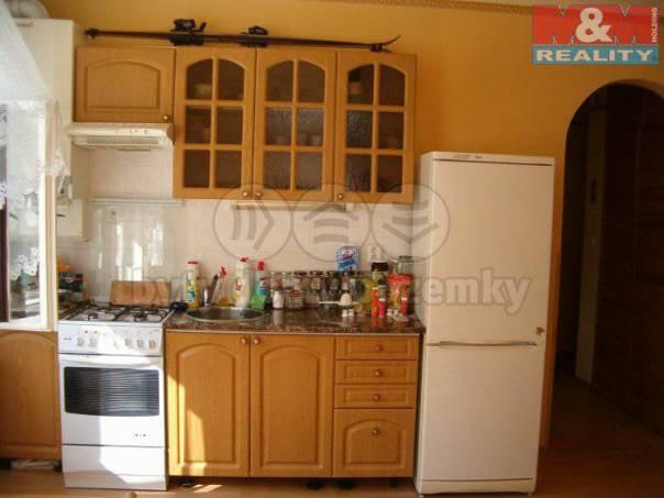 Prodej bytu 3+1, Kořenov, foto 1 Reality, Byty na prodej | spěcháto.cz - bazar, inzerce