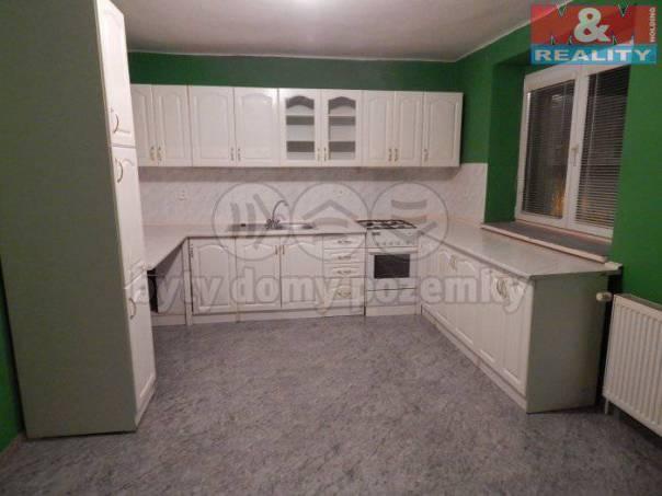 Prodej bytu 2+1, Bor, foto 1 Reality, Byty na prodej | spěcháto.cz - bazar, inzerce