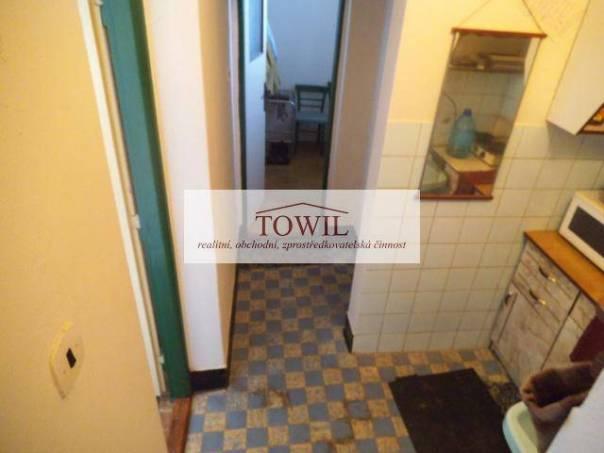 Prodej nebytového prostoru, Bošice, foto 1 Reality, Nebytový prostor | spěcháto.cz - bazar, inzerce
