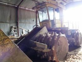 Bomag   , Pracovní a zemědělské stroje, Pracovní stroje  | spěcháto.cz - bazar, inzerce zdarma
