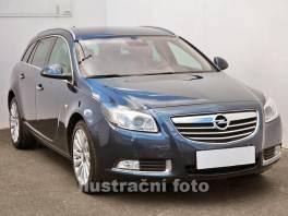 Opel Insignia  2.0, 2.maj,Serv.kniha,ČR , Auto – moto , Automobily  | spěcháto.cz - bazar, inzerce zdarma