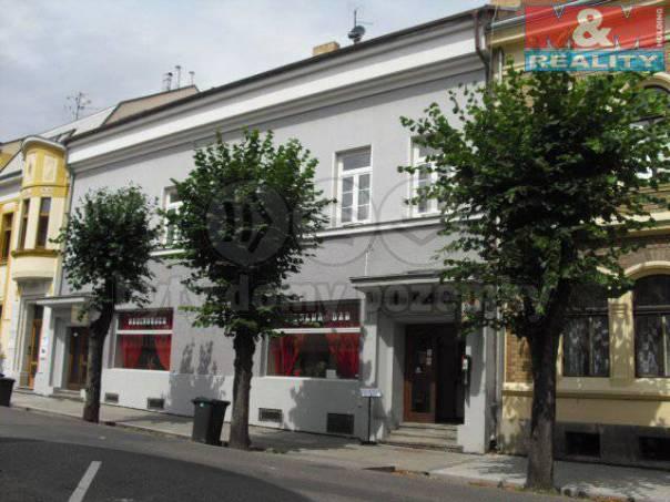 Pronájem bytu 3+1, Louny, foto 1 Reality, Byty k pronájmu | spěcháto.cz - bazar, inzerce