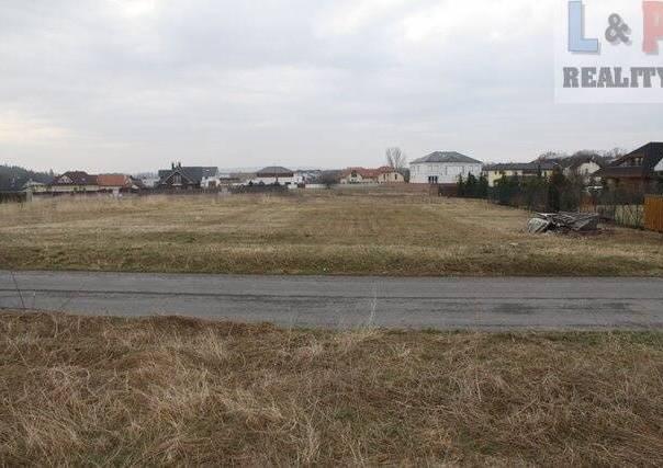 Prodej pozemku, Zdiměřice, foto 1 Reality, Pozemky | spěcháto.cz - bazar, inzerce