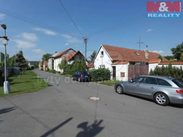 Prodej chalupy, Hustopeče nad Bečvou, foto 1 Reality, Chaty na prodej | spěcháto.cz - bazar, inzerce