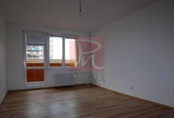 Pronájem bytu garsoniéra, Poruba, foto 1 Reality, Byty k pronájmu | spěcháto.cz - bazar, inzerce