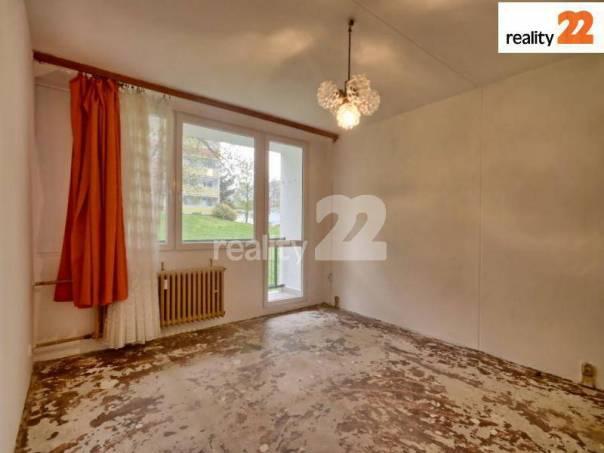 Prodej bytu 3+1, Praha 9, foto 1 Reality, Byty na prodej   spěcháto.cz - bazar, inzerce