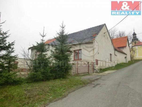Prodej domu, Bílov, foto 1 Reality, Domy na prodej   spěcháto.cz - bazar, inzerce