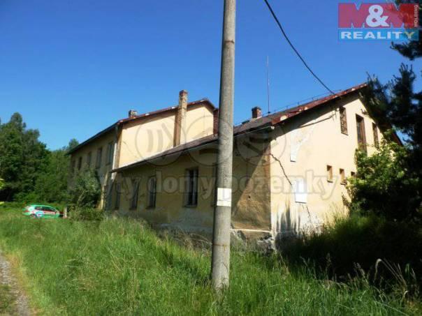 Prodej domu, Skalná, foto 1 Reality, Domy na prodej | spěcháto.cz - bazar, inzerce