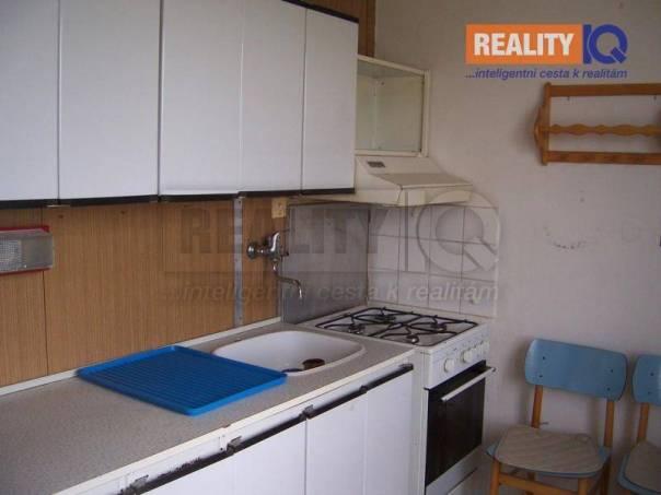 Prodej bytu 2+1, Ostrava - Zábřeh, foto 1 Reality, Byty na prodej | spěcháto.cz - bazar, inzerce