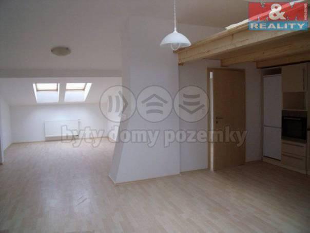 Pronájem bytu 2+1, Nový Jičín, foto 1 Reality, Byty k pronájmu | spěcháto.cz - bazar, inzerce